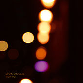 Play & Download Stars EP by Ulrich Schnauss | Napster