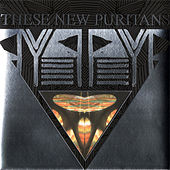 Play & Download Beat Pyramid by These New Puritans | Napster