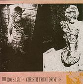 Boys Life by Christie Front Drive