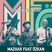 Play & Download Dönmem Yolumdan by Mfö | Napster