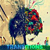 Play & Download Transitions by Various Artists | Napster
