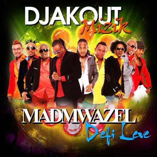 Madmwazel (Defi Leve) by Djakout Mizik