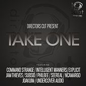 Play & Download Take One by Various Artists | Napster