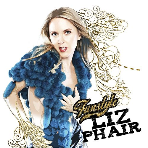 Funstyle by Liz Phair