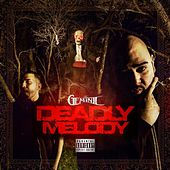 Play & Download Deadly Melody by Big Gemini | Napster