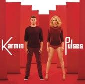 Pulses von Karmin
