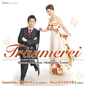 Play & Download Traumerei by Masa Matsuura | Napster