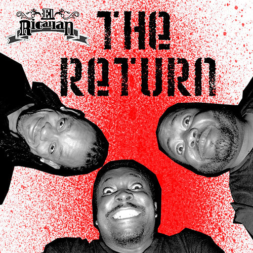 Play & Download The Return by Ward 21 | Napster