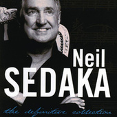 Play & Download The Definitive Collection by Neil Sedaka | Napster