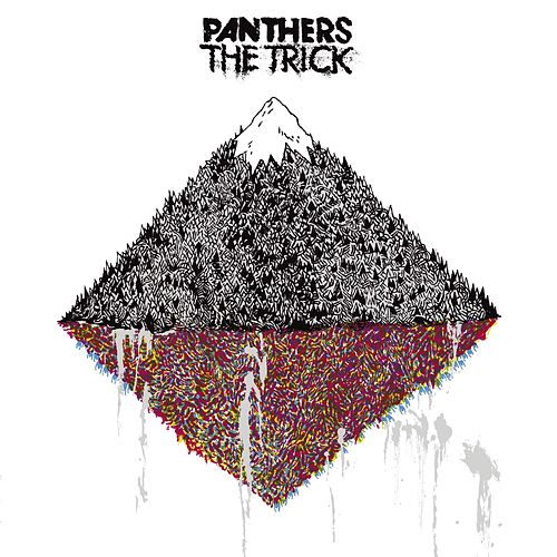 Play & Download The Trick by Panthers | Napster