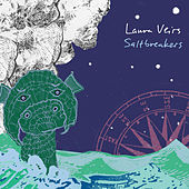 Play & Download Saltbreakers by Laura Veirs | Napster