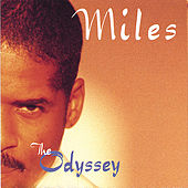 Play & Download The Odyssey by Miles Jaye | Napster