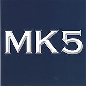 Play & Download MK5 by MK5 | Napster