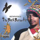 Play & Download Black Butterfly by Metaphysics | Napster