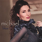 Play & Download Blue by Michael | Napster