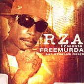 Play & Download Let Freedom Reign by Free Murda | Napster