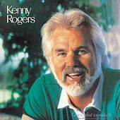 Play & Download Love Is What We Make It by Kenny Rogers | Napster
