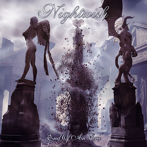 Play & Download End Of An Era by Nightwish | Napster