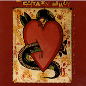 Play & Download Tattoo Of Blood by The Captain Howdy | Napster