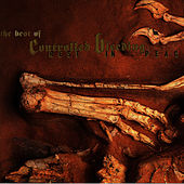 Play & Download Rest In Peace - The Best Of… by Controlled Bleeding | Napster