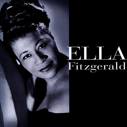 Play & Download The Very Best Of by Ella Fitzgerald | Napster