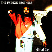 Play & Download Final Call by Twinkle Brothers | Napster
