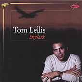 Skylark by Tom Lellis