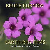Earth Rhythms by Bruce Kurnow