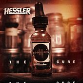 The Cure by Hessler