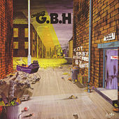 Play & Download City Baby Attacked by Rats by G.B.H. | Napster