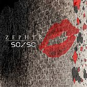 Play & Download 50/50 by Zephyr | Napster