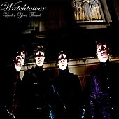 Under Your Thumb by Watchtower