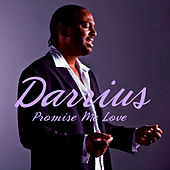 Promise Me Love by Darrius