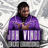 Money Meditation - Single by Jah Vinci