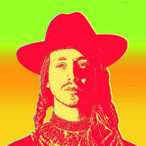 Play & Download RetroHash by Asher Roth | Napster
