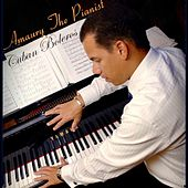 Play & Download Cuban Boleros by Amaury The Pianist | Napster