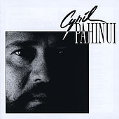 Play & Download Cyril Pahinui by Cyril Pahinui | Napster