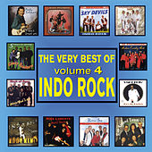 Play & Download The Very Best of Indo Rock, Vol. 4 by Various Artists | Napster