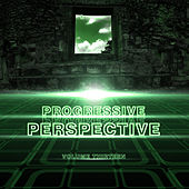 Play & Download Progressive Perspective Vol. 13 by Various Artists | Napster