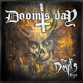The Devil's Eyes by Doomsday