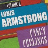 Fancy Feelings Vol. 2 di Various Artists