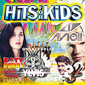 Hits For Kids 32 by Various Artists