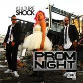 Prom Night - Single by Kultur Shock