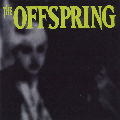 The Offspring by The Offspring