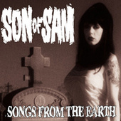 Songs From The Earth by Son Of Sam