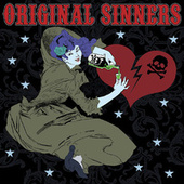 Play & Download Original Sinners by Original Sinners | Napster