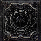 Play & Download Afi by AFI | Napster