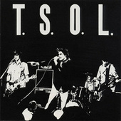 Play & Download T.S.O.L. / Weathered Statues by T.S.O.L. | Napster