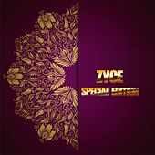 Play & Download Zyce Special Edition by Various Artists | Napster