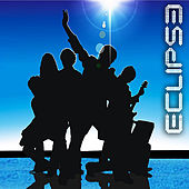 Play & Download Eclipse by Eclipse | Napster